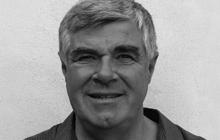 Michel Cécé