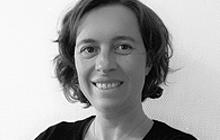 Mélanie Brouard